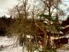 W. Eicherthütte