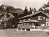 W. Eicherthütte 1934