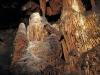 In der Grasslhöhle