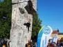 Stadtfest in Wr.Neustadt am 9. September 2017