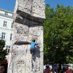 Turm4