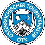 OETK Logo