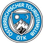 cropped-OETK-Logo.jpg