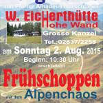 Frühschoppen mit Bergmesse.cdr