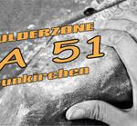 boulderzone