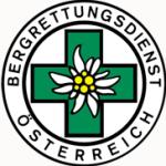 BergrettGrünb