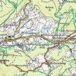 Grünbach Himberg
