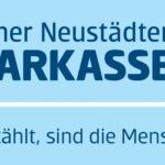 22763_WienerNeustaedter-SPK-CLAIM_print_external-material
